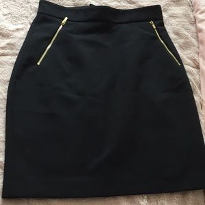 H&M Skirts - Pencil skirt